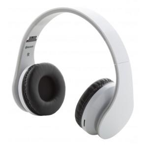 Darsy bluetooth hovedtelefoner