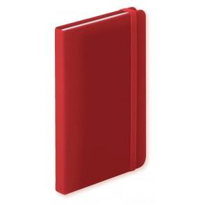 Kinelin notesbog