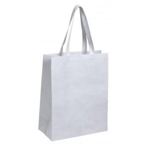 Cattyr indkøbs taske