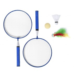 Dylam badminton sæt