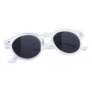 Nixtu solbriller