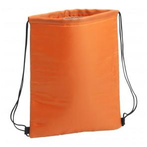 Nipex køle taske