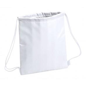 Tradan køle taske