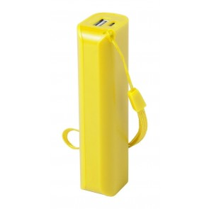 Boltok USB power bank