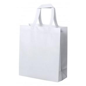 Kustal indkøbs taske