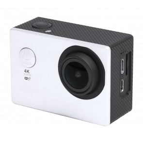 Garrix action kamera