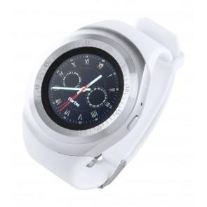 Bogard smart ur