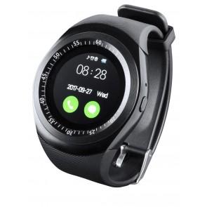 Kirnon smart ur