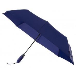 Elmer paraply