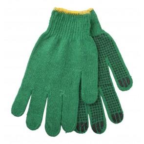 Enox handsker
