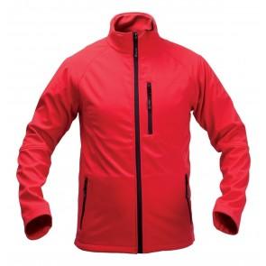Molter softshell jakke