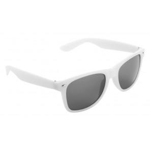 Xaloc solbriller
