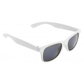 Spike solbriller til børn