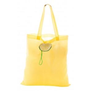 Velia indkøbs taske
