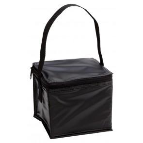 Tivex køle taske