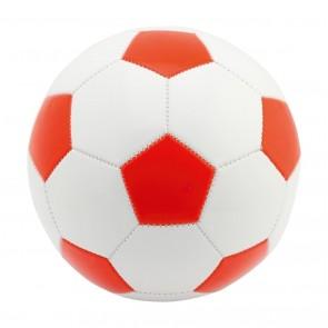 Delko fodbold