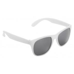 Malter solbriller