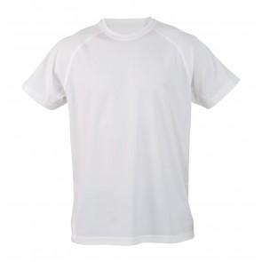 Tecnic Plus T sport t-shirt
