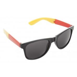 Mundo solbriller