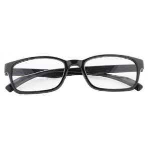 Times læse briller