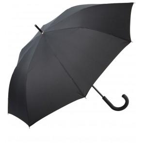 Mousson paraply