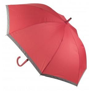 Nimbos paraply