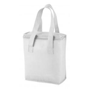 Fridrate køle taske