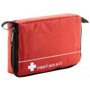 Medic førstehjælps sæt