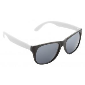 Glaze solbriller