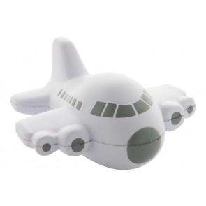 Jetstream antistress bold