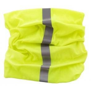 Reflex refleks multifunktions tørklæde