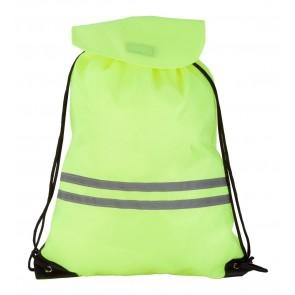 Carrylight refleks taske