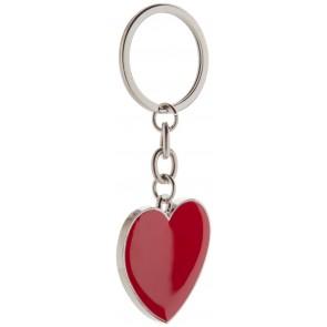 Valentine nøglering