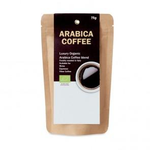 ARABICA 75