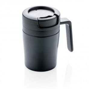 Coffee to go kop