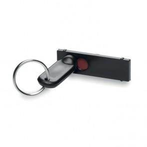 Webcam-blocker